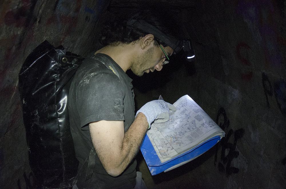 Catacomb2_Map_8577.jpg