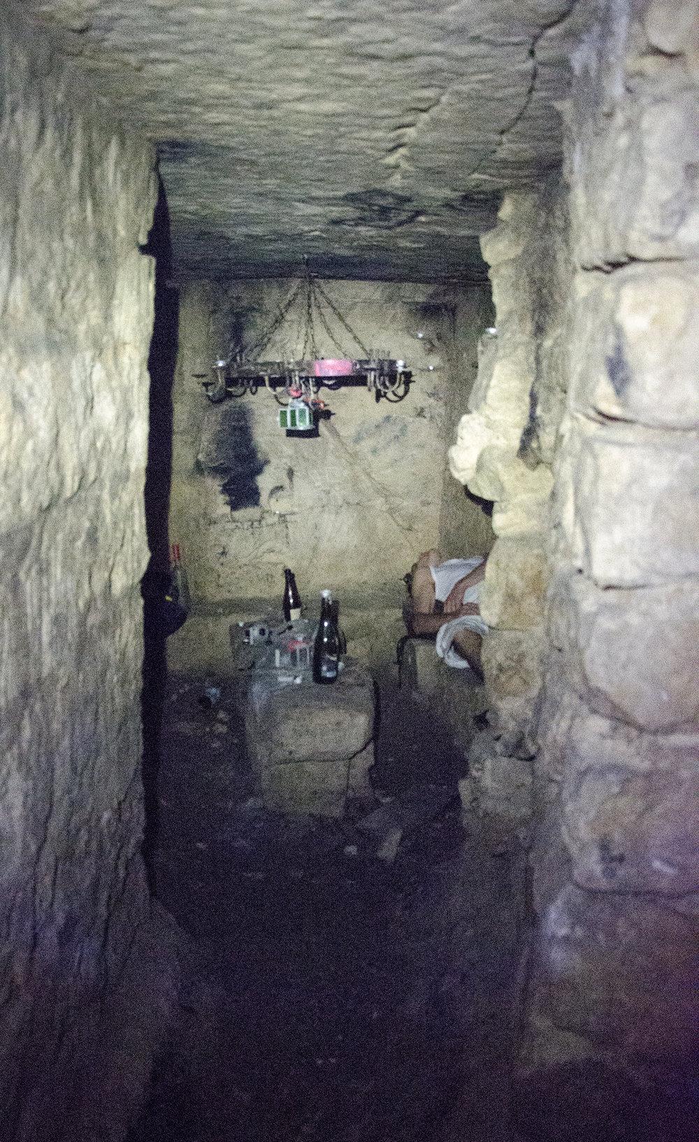 Catacomb2_Sleeper_8544.jpg