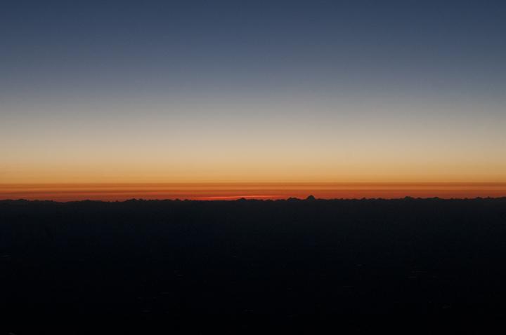 Sunset_8391.jpg
