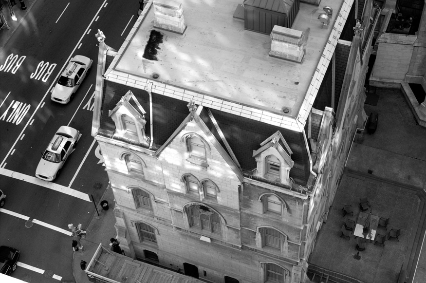 51st&Madison_7022.jpg