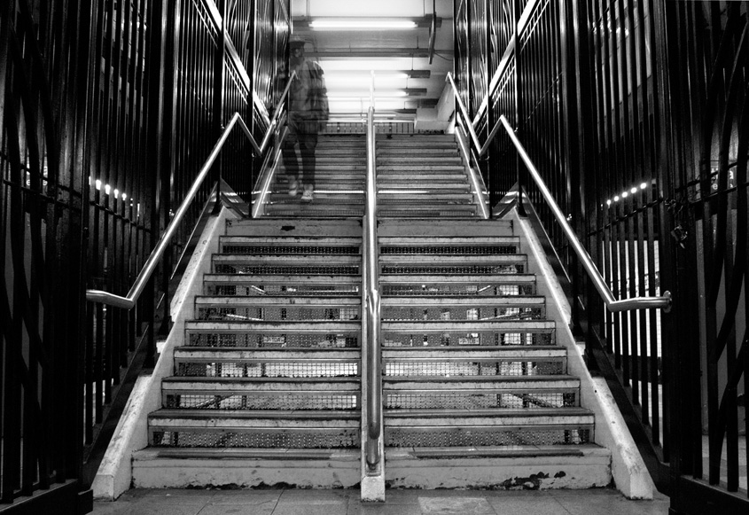 nySubway_2706©ChesherCat.jpg