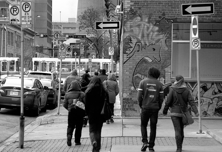 StreetLife_0174©ChesherCat.jpg