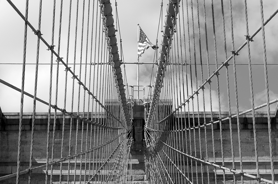 BrooklynBridge_6807.jpg