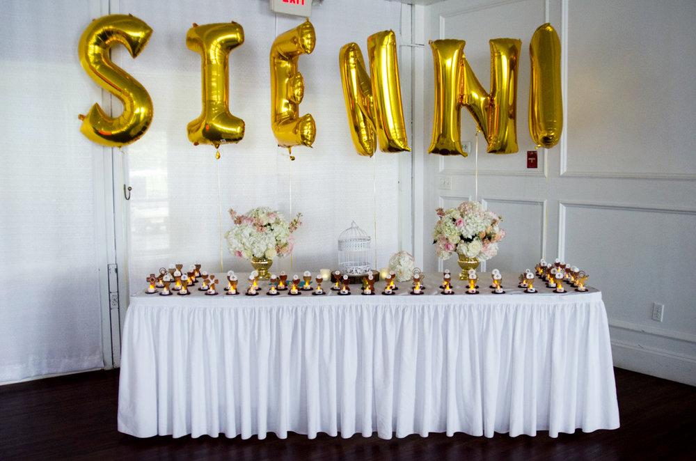 Sienna_6321.jpg