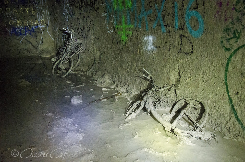 Chesher_Catacombes1_Bikes_7583.jpg