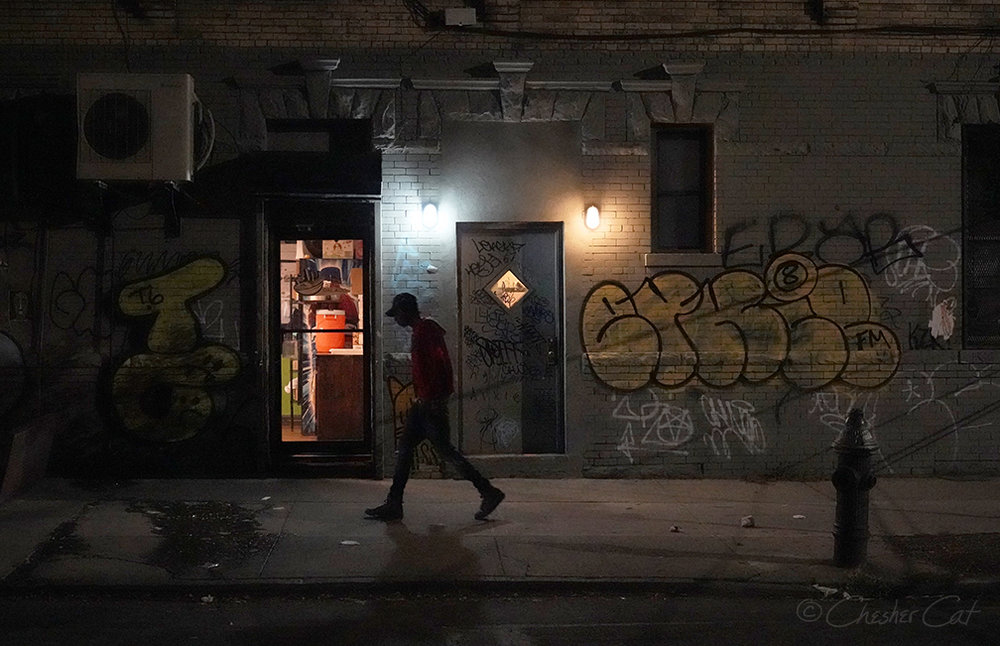 Bushwick, 2017 Shot on Sony a9 09/28/17 Posted 10/11/17