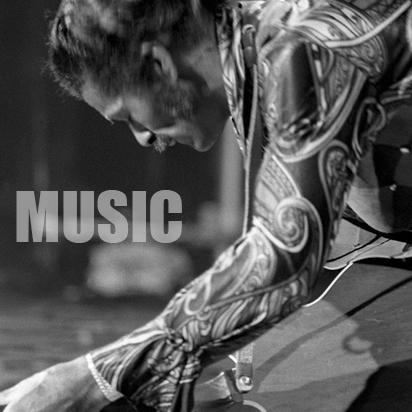 MusicPrints.jpg