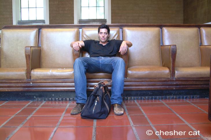 Chair36.jpg
