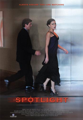 SpotlightPoster.jpg