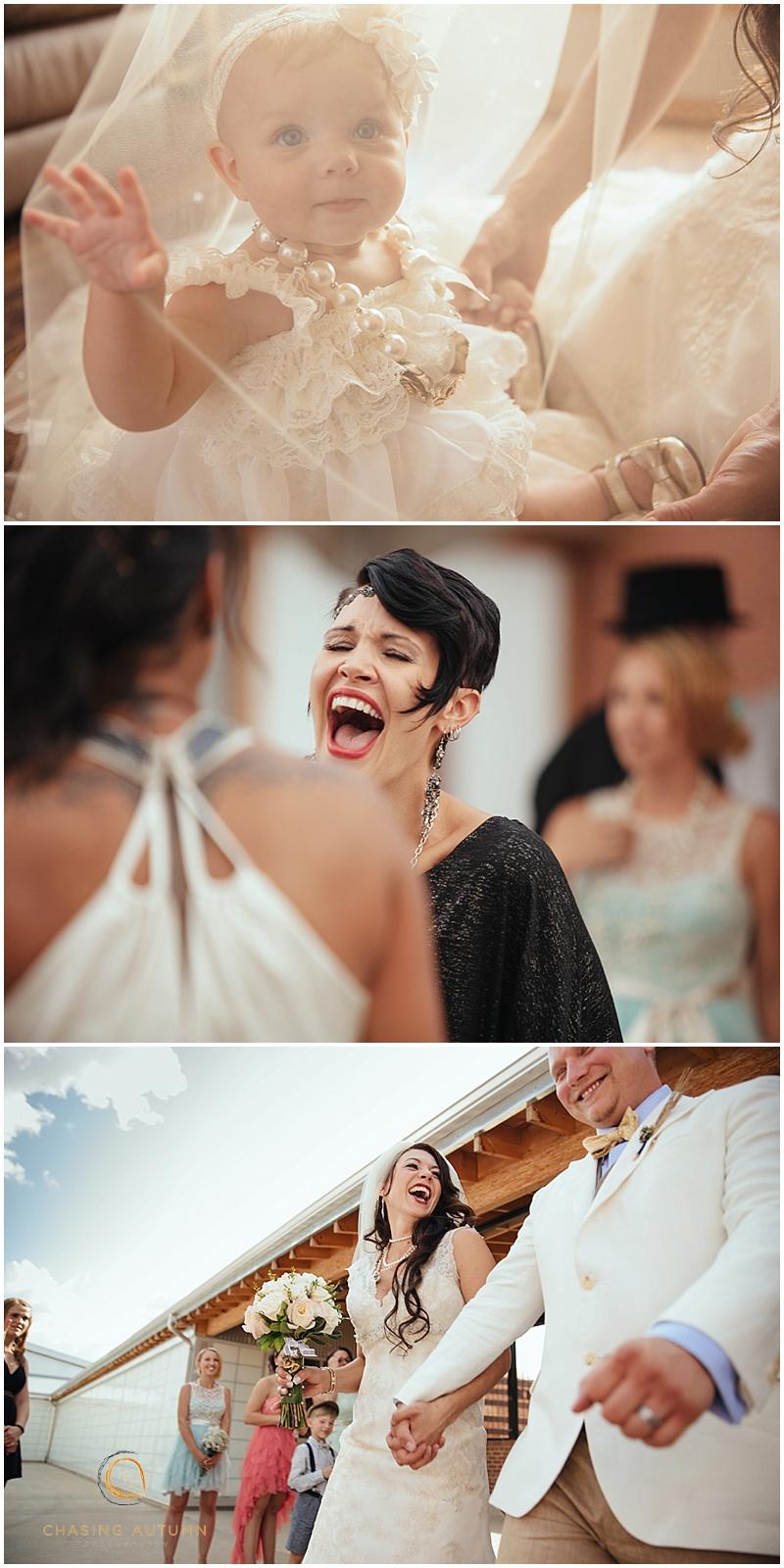 gatsbywedding