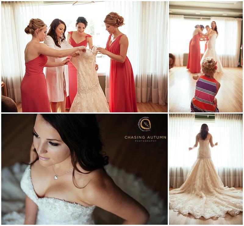weddingphotographyalberta