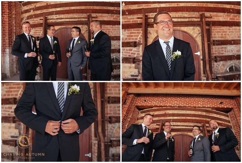 weddingphotographyalberta1