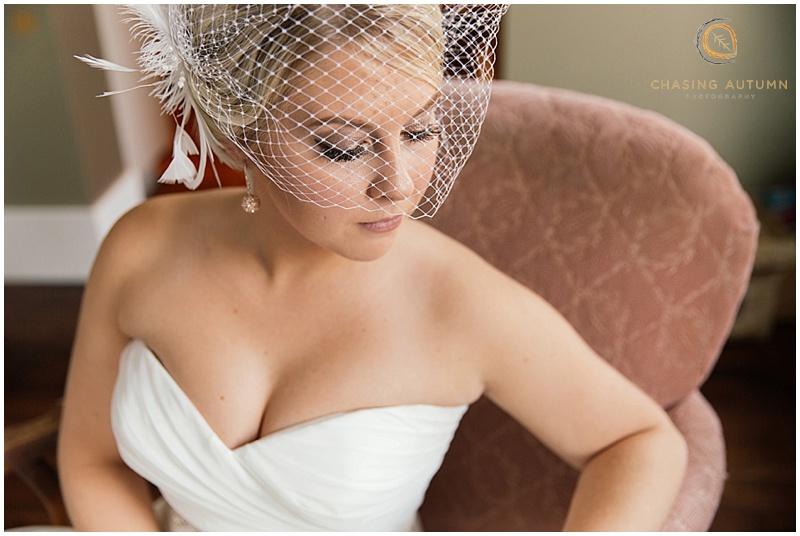 Medicine Hat Wedding Photography