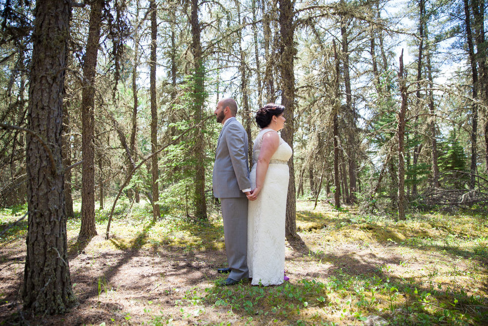 Chasing Autumn Photography - Medicine Hat Photography - Lethbridge Wedding Photography - Saskatchewan Wedding Photography