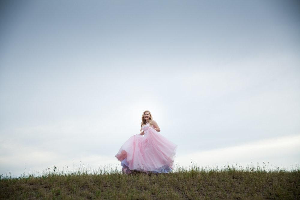 Redcliff Alberta Photographer