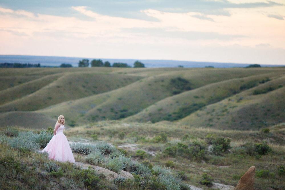 Dress Redcliff Alberta