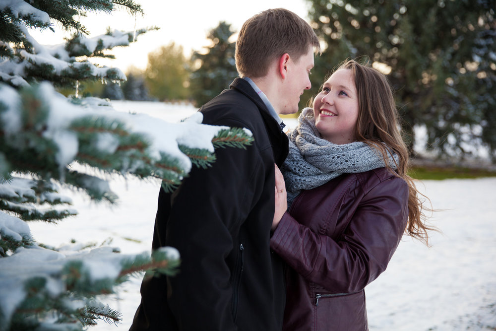 Calgary Photography, Medicine Hat Wedding Photographer, Medicine Hat Wedding Photography, Lethbridge Wedding Photographer, Lethbridge Wedding, Calgary Wedding Photography