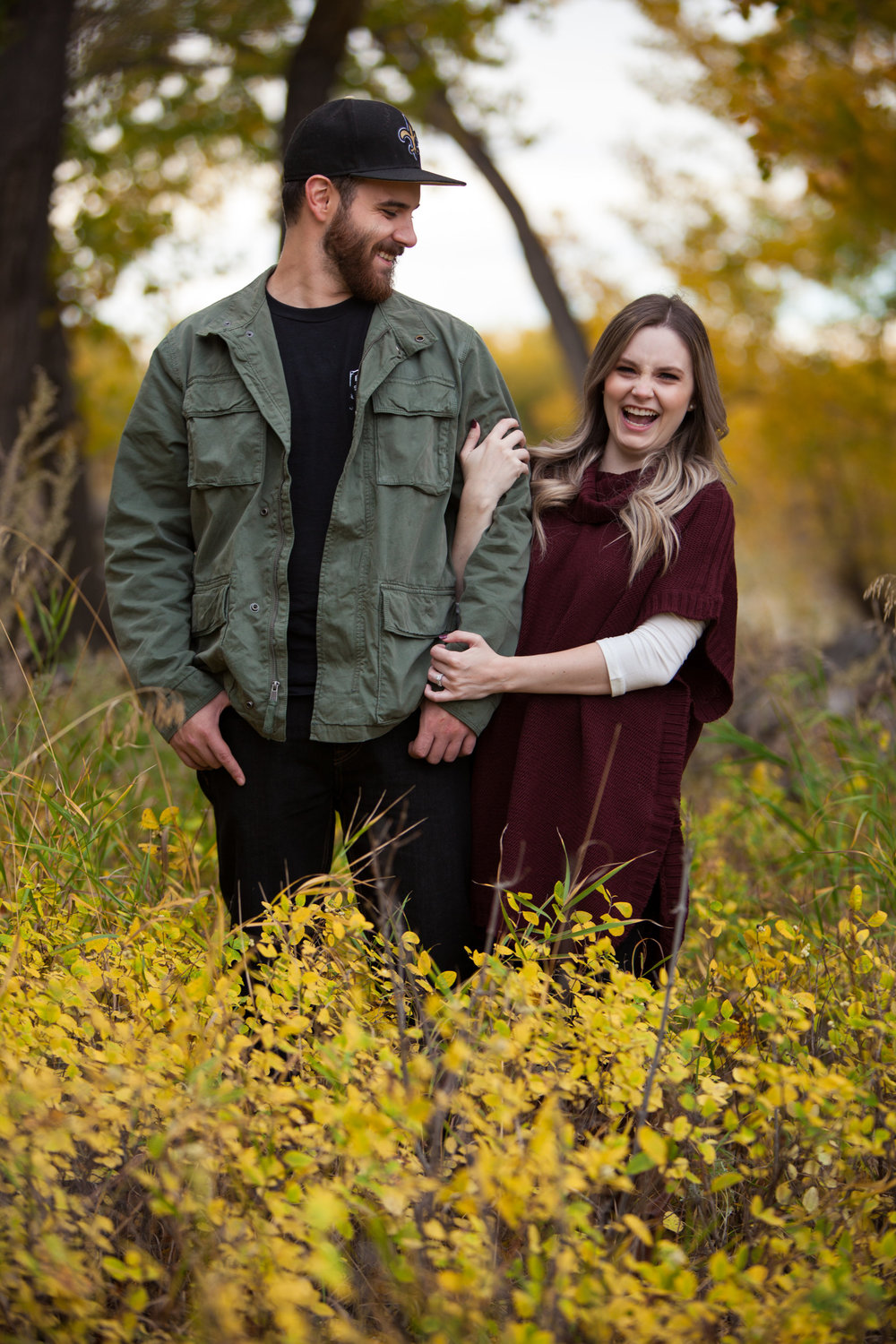 Chasing Autumn Photography - Medicine Hat Photography, Calgary Wedding Photography, Elkwater Wedding Photography, Saskatchewan Wedding, Lethbridge Wedding, Lethbridge Photography
