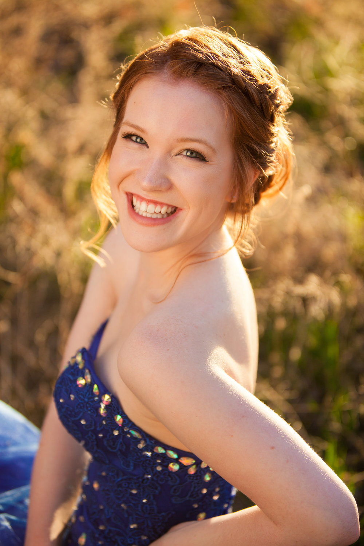 Medicine Hat Photography, Graduation Photography, Best of Medicine Hat, Medicine Hat Grad Photography, Alberta Grad Photography, Sask Photography, Lethbridge Photography, Chasing Autumn Photography