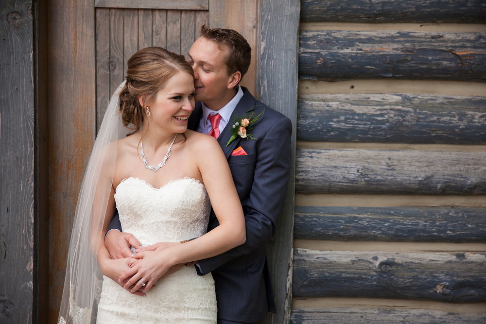 Chasing Autumn Photography - Medicine Hat Photography, Medicine Hat Photographer, Alberta Wedding Photography, Saskatchewan Wedding Photography, Medicine Hat Stampede Wedding