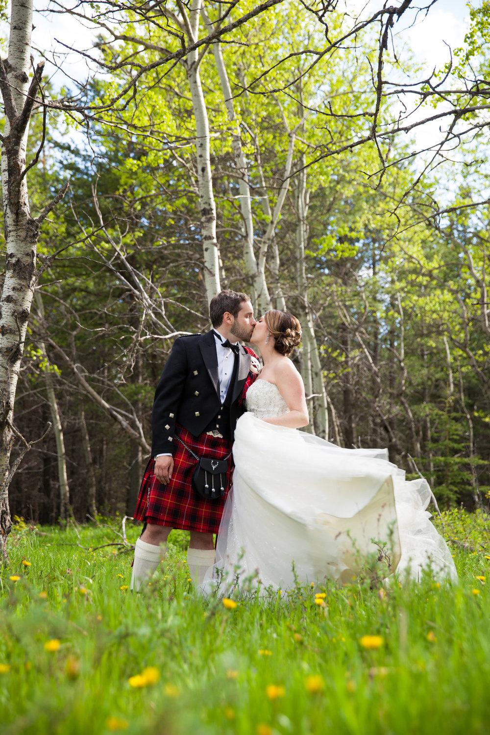 Copy of Chasing Autumn Photography - Medicine Hat Photography, Beaver Sabotages Wedding, Alberta Wedding, Cypress Hills Wedding Photography, Saskatchewan Wedding Photographer, Scottish Wedding