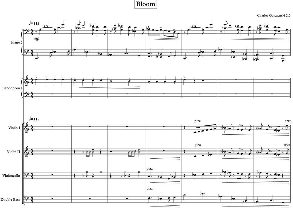 Bloom - Full Score-1.jpg