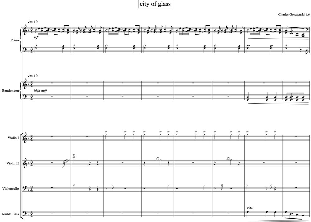 City of Glass - Full Score-1.jpg