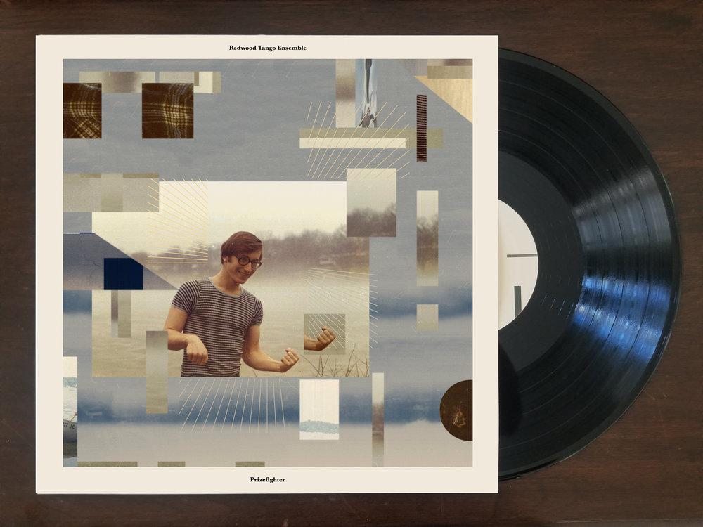 Vinyl Cover3.jpg