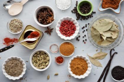Ruth Fehr - Translating nutrition prescriptions into healthy, delicious meals