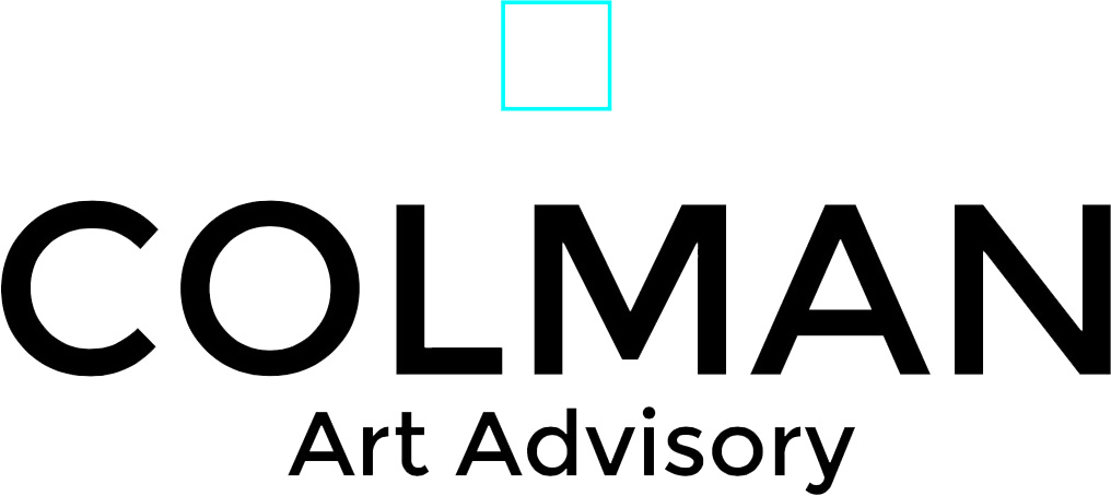 COLMAN Art Advisory