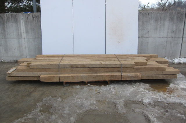 oak shoring beams.jpg