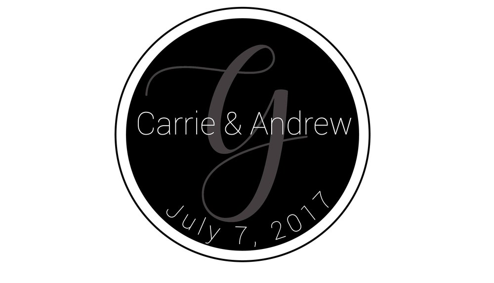 WEDDING LOGO 30