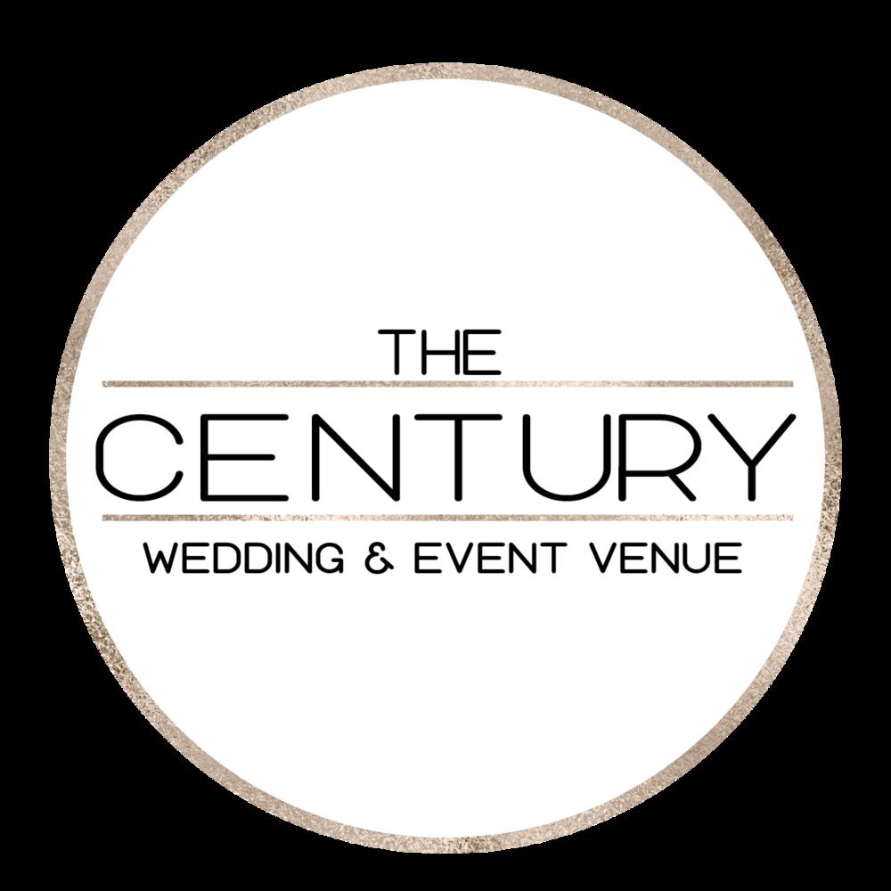 Century logo-01.png
