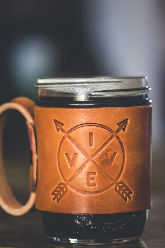 mug9.jpg