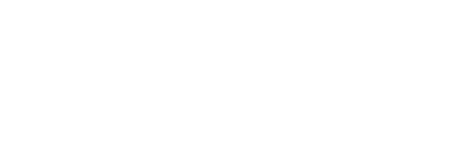 VIVE CLOTHING CO.