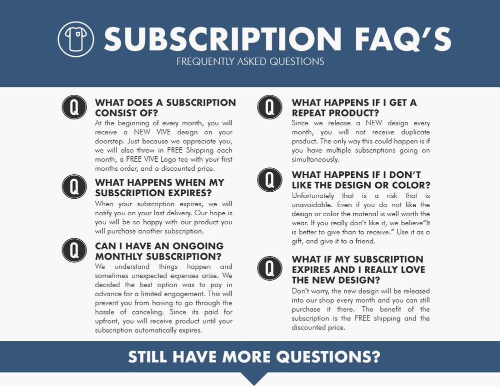 Subscription_FAQ.png