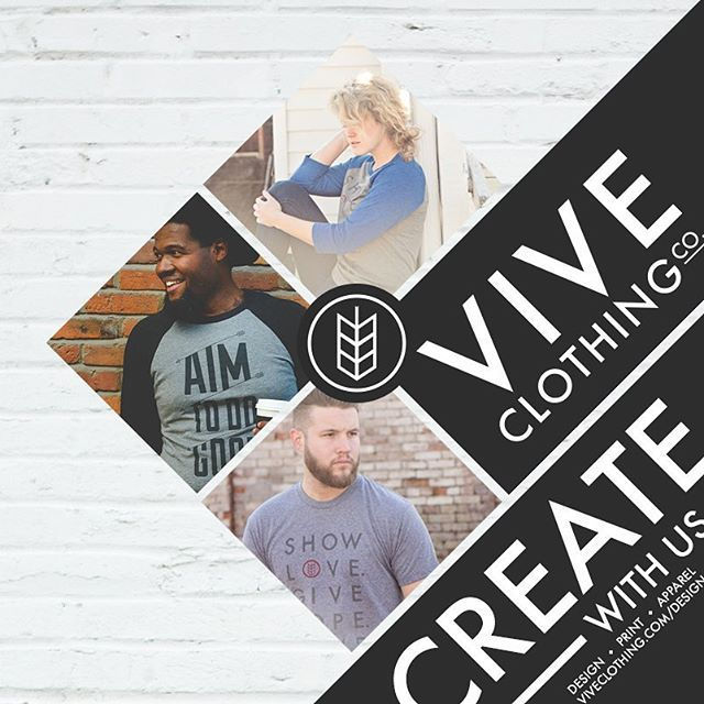 There's a lot of creatives out there so we are sending out an invitation of collaboration. If you have an idea for design, print, or apparel, we would love to work with you. Contact me through DM or go to viveclothing.com/design - - - - #vive #viveclothing #vibrantlylive #thevibrantlylivecompany #design #print #apparel #stl #stlouis #liveonpurpose #futura #arrow #fletching