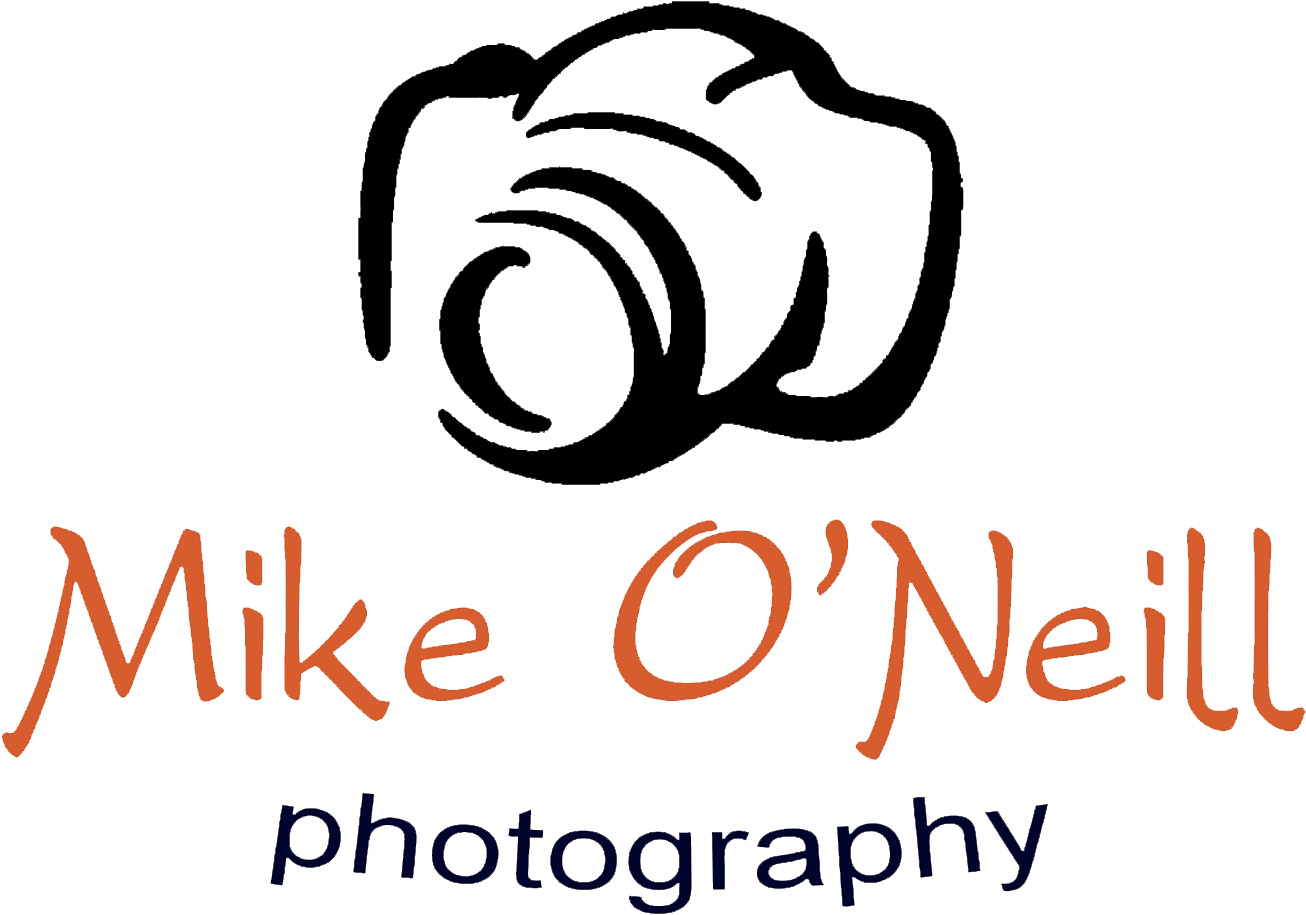 Knoxville Real Estate Photographer | Mike ONeill Photography