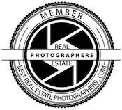 _BestRealEstatePhotographers_.png