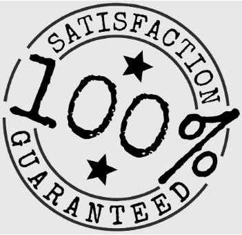 100% Guarantee.png