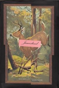 Jamesland390h.jpg