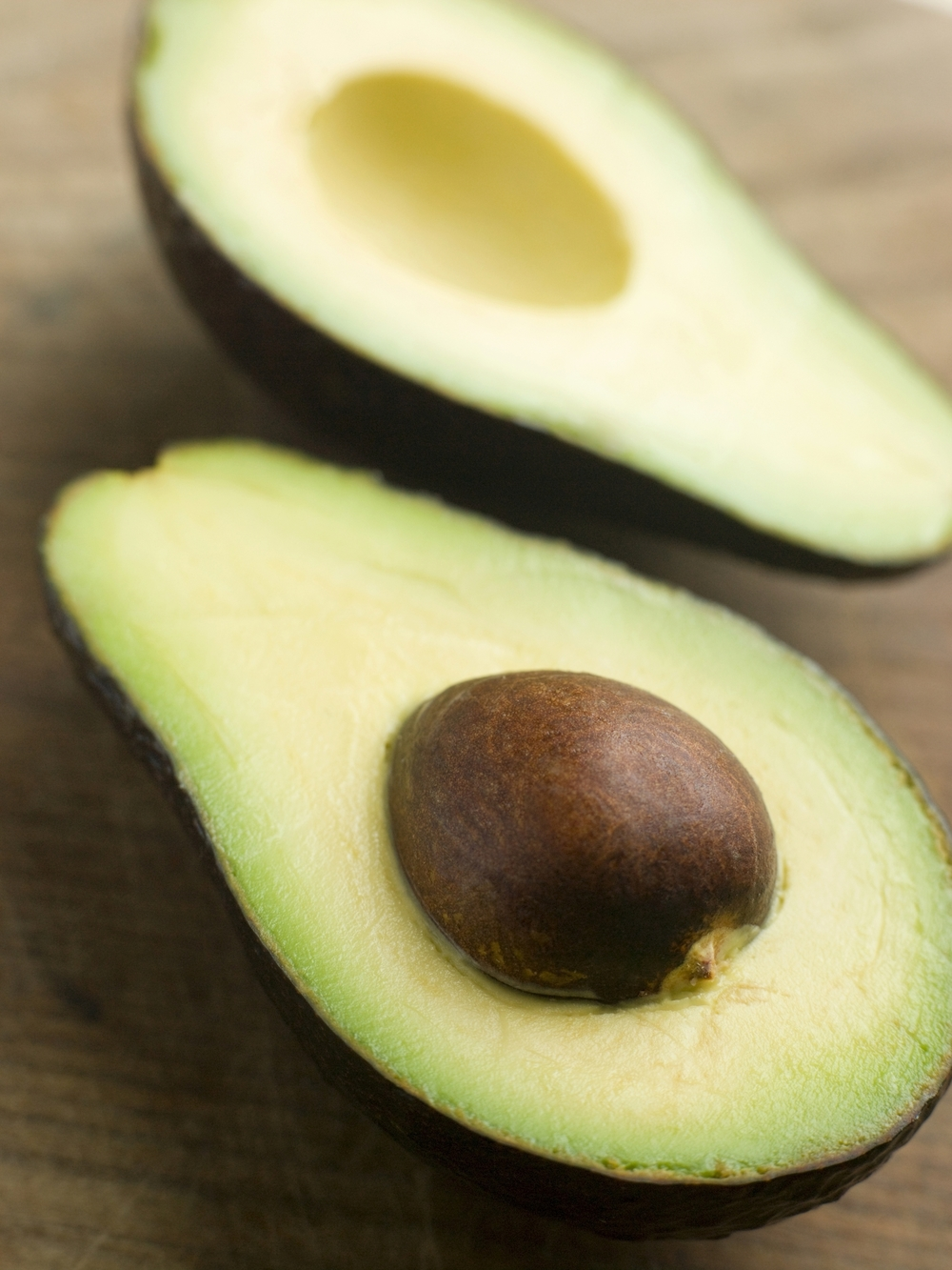 avocado-care-guide