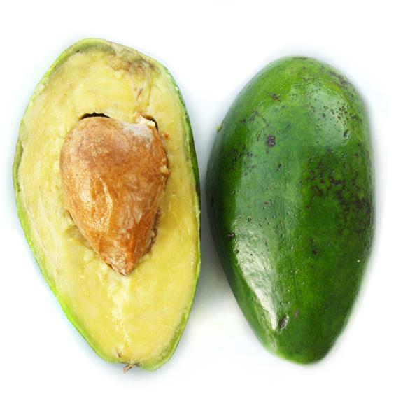 lila-avocado.jpg