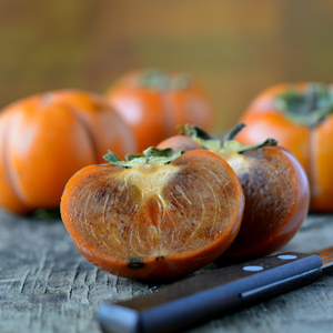 Chocolate Persimmon.jpg
