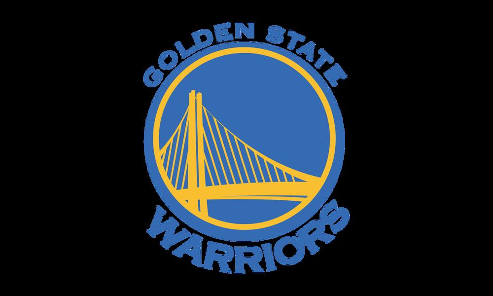 logo-golden-state-warriors.png