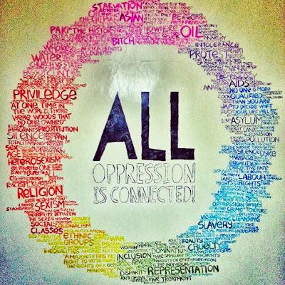 oppression.jpg