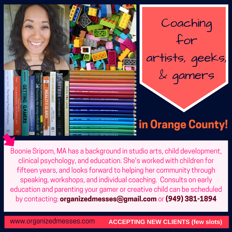Coaching for artists, geeks, & gamers (1).png
