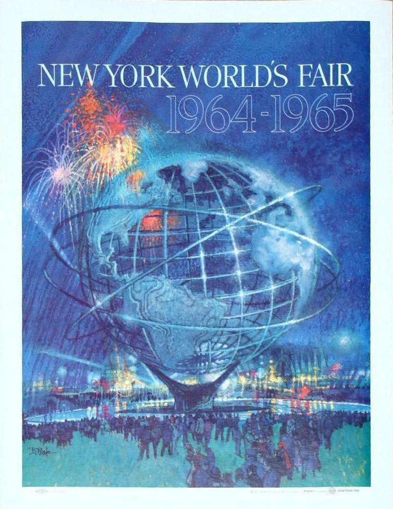 1965newyorkworldsfair04.jpg