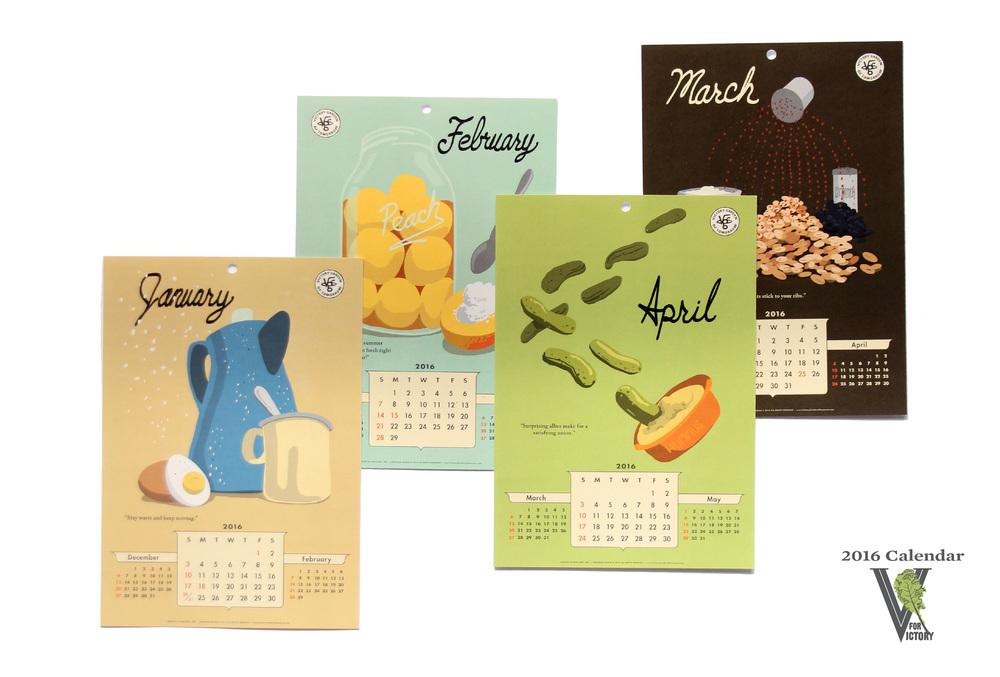 vgot-calendar-pages-21.jpg