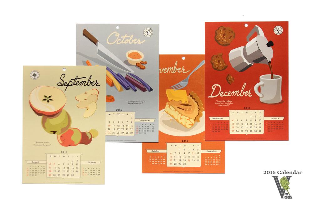 vgot-calendar-pages-23.jpg